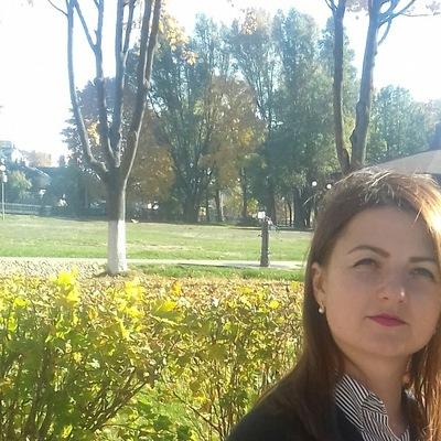Анжела Ковшер