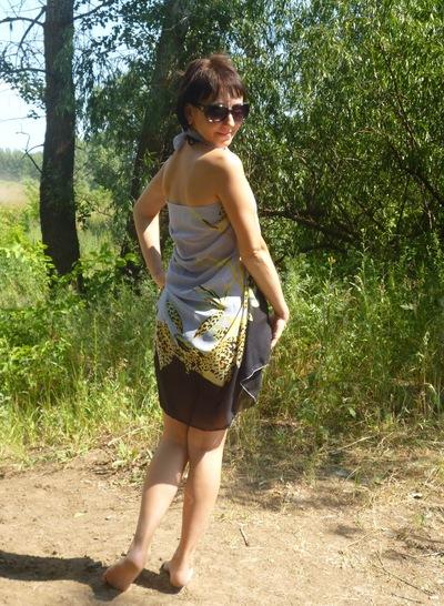 Елена Блинова, 10 мая 1992, Кинель, id155198877