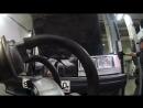 Volvo 760 GLE 7 Вольво 760 GLE Купил старое ведро - Кот в мешке Зенкевич Про автомобили