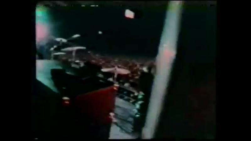 Alice Cooper-Toronto Rock Roll revival 69 Entire Video