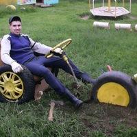 Долгачев Сергей