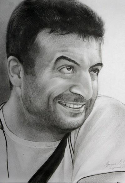 Ahmed Ahmedov, 28 июня 1970, Феодосия, id63289535