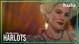 Harlots Season 2 First Look A Hulu Original Series