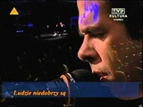 Nick Cave - People Ain't No Good Pro-Shot 1999