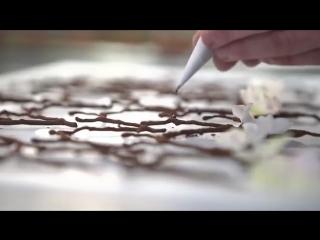 Cooking at Pétrus with Gordon & Neil Snowball - Gordon Ramsay.mp4