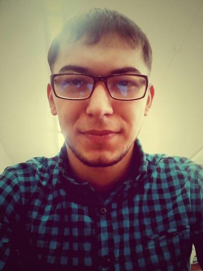 Сунат Мусоев, 8 мая , Мариинск, id118649701