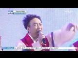 [Y-STAR]  Stars cheer each game for the World cup. ([무한도전] 응원단, 붉은 함성으로 태극전사 응원 현장)