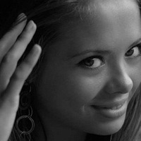Алиса Ворошнова, 12 февраля 1996, Донецк, id185716082