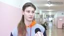 Новости УлПравды «Фантастическая четверка» легкоатлетов привезла в Ульяновск 6 медалей
