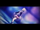 [MMD] IA -Schoolgirl ver- - Marine Bloomin [4K]