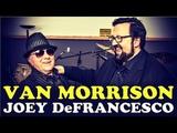 Van Morrison &amp Joey DeFrancesco - Live in Concert 2018 HD Full Set