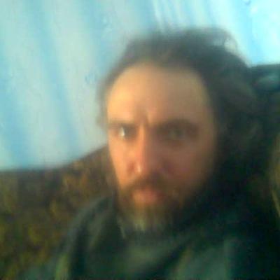 Дмитрий Мельниченко, 4 марта , Санкт-Петербург, id204026379