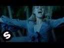 Blasterjaxx Bassjackers - Switch Official Music Video
