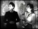 Ребекка реж.Альфред Хичкок / 1940