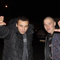 Александр Мазаник, 29 февраля , Минск, id55258161