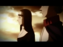 Чёрный клевер 40 серия - Black Clove