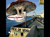 Hex of Void - Acid beats of Klubbheads Vol 8