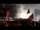Rammstein. Рок над Волгой 2013(полная версия) - Rammstein. Rock on the Volga. 2013(full version)