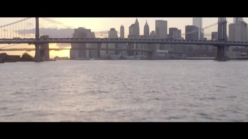 Ciscandra Nostalghia Tyler Bates - Who You Talkin' To Man?