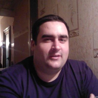 Алексей Соколов, 13 декабря , Санкт-Петербург, id62260857