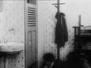 Его любимое времяпрепровождение 03 14 1914