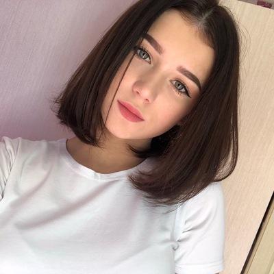 Алина Филиппова