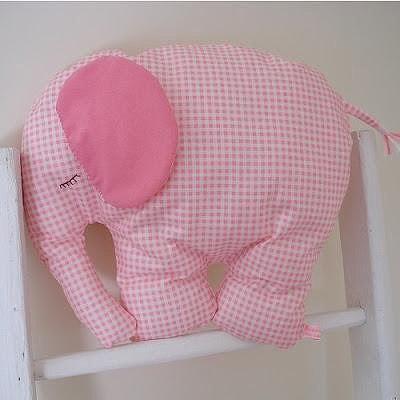 интернет магазин детской одежды из англ