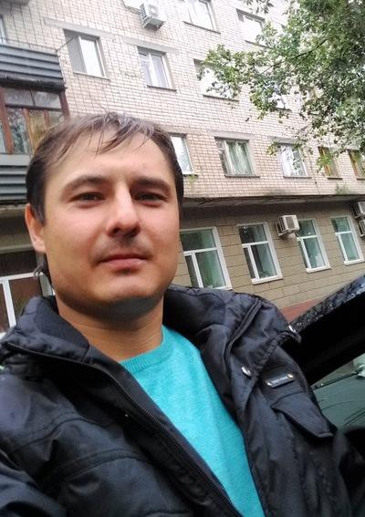 Альфред Нигаматьянов