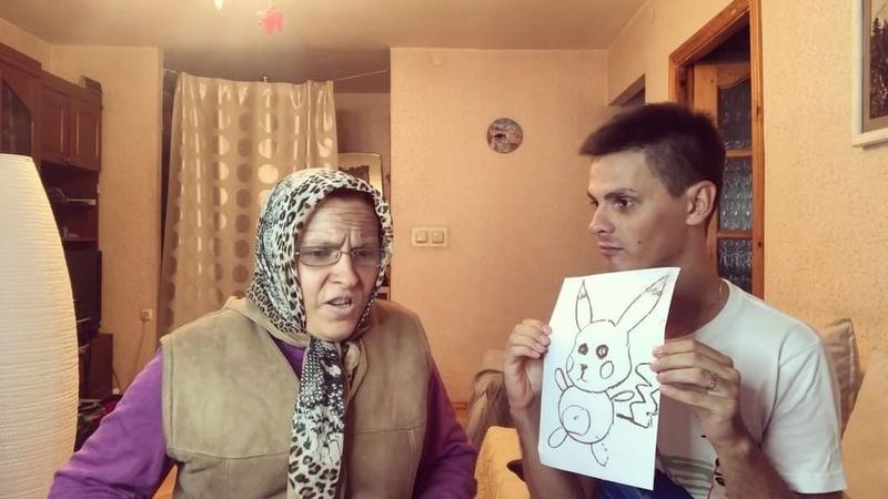 Андрей Борисов on Instagram Сила в искусстве или в теле Давайте с Вами и с моей бабушкой @lolo antik попытаемся разобраться Отмечай кого н