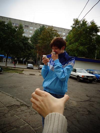 Мария Рогачёва, 6 июля , Минск, id54145091