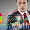 Финансовая модель твоего бизнеса. Тренинг