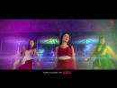 Official_Video:_Nikle_Currant_Song_|_Jassi_Gill_|_Neha_Kakkar_|_Sukh-E_Muzical_Doctorz_|_Jaani.mp4