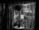 Bayan Miniver (1942)
