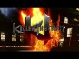 Релизный трейлер Killer Instinct - Season 2