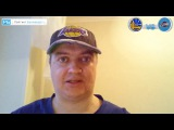 Прогноз Дмитрия Донского: «Голден Стэйт Уорриорз» - «Кливленд Кавальерс»