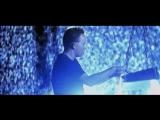 Sash! - Adelante (Official Video) (DownloadfromYOUTUBE.top)