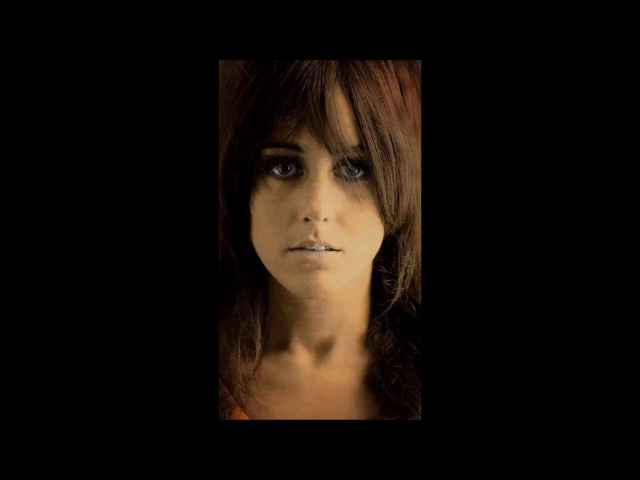 Grace Slick Vocals Isolated - White Rabbit