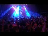 Концерт Noize mc ) 8