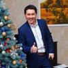 Ведущий и певец Дмитрий Насунов. Раменское 🎤