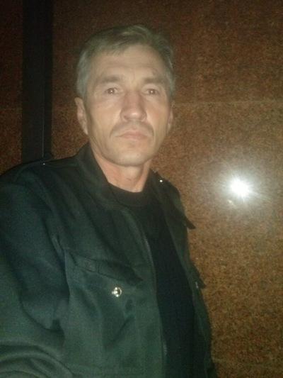 Сергей Марков, 3 августа , Юрьевец, id229179035