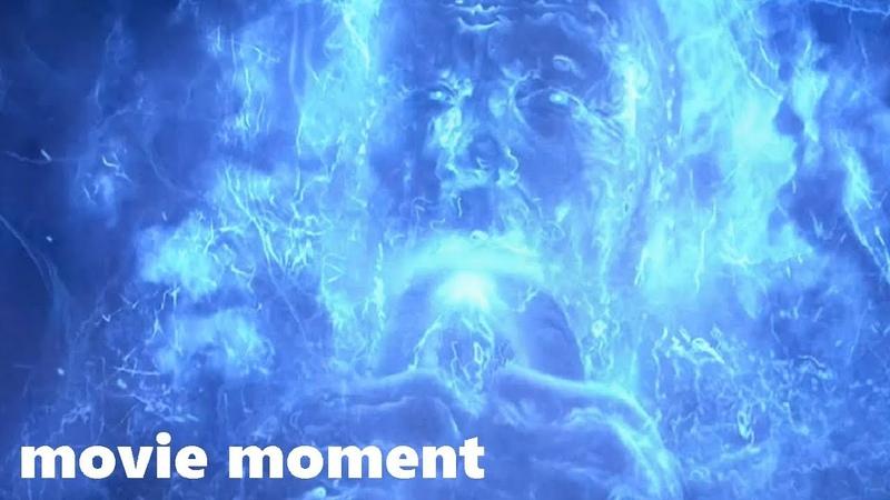 Халк (2003) - Отец против сына (10/10) | movie moment