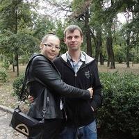 Анюта Услистая, 12 сентября , Одесса, id16529719