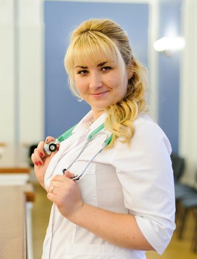 Наташка Билоус, 13 января 1990, Киев, id22500054