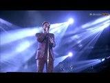 Adam Lambert - Whataya Want From Me - Shanghai 2016