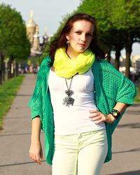 Екатерина Булина