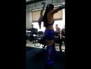 Kitana - Mortal Combat 9