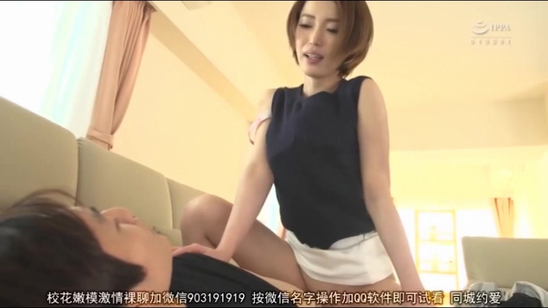 Kimijima Mio, Oshikawa Yuri [PornMir, Японское порно вк, new Japan Porno 3P, 4P, Big Tits, Incest, Sister]