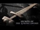 Секреты меча викингов Документальные фильмы в HD