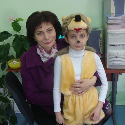 Давид Урусов, 5 октября , Владикавказ, id165769824