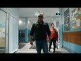 [ТНТ сериал] Физрук 21 серия (2 сезон)